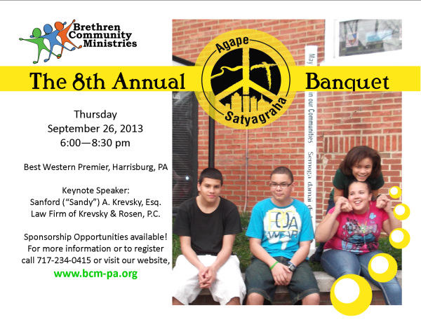 A-S Banquet 2013 save the date WEB